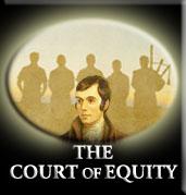 TheCourtofEquity