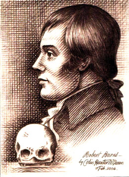 robertburns-portrait
